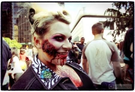 zombie-2-560x380