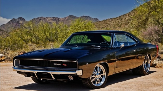 1969_Dodge_Charger-e1412093280137