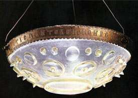 26-Byzantine-lamp-11th-century-gold-and-rock-crystal