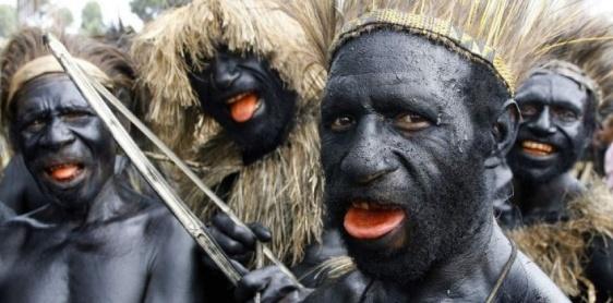 6730814-la-civilisation-papoue-est-elle-superieure-a-la-notre