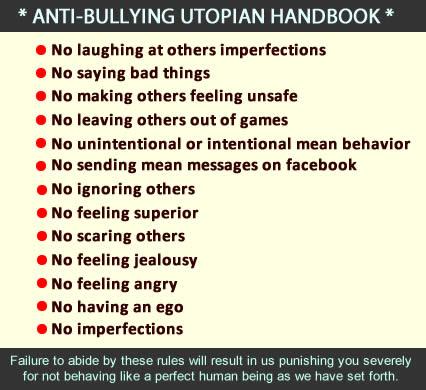 anti-bully_handbook