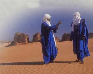 desert-du-sahara_2516277-L
