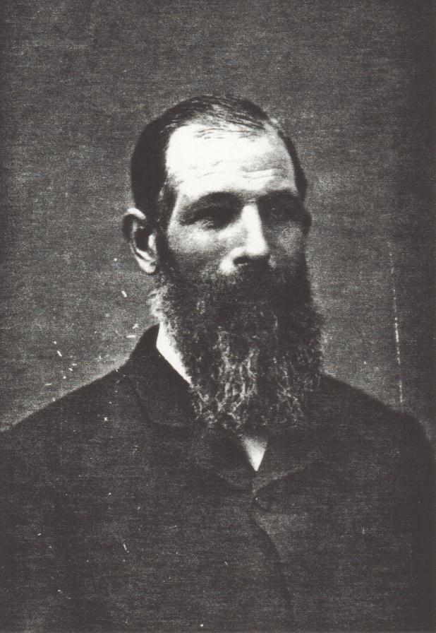 Gregor H. Schlott (12Mar1827-14Mar1894)final