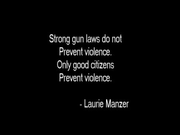 laurie-manzer-quote-about-violence-in-black-theme-violence-quotes-gallery-580x435