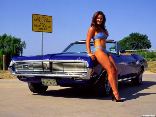 muscle-car-part2-920-22