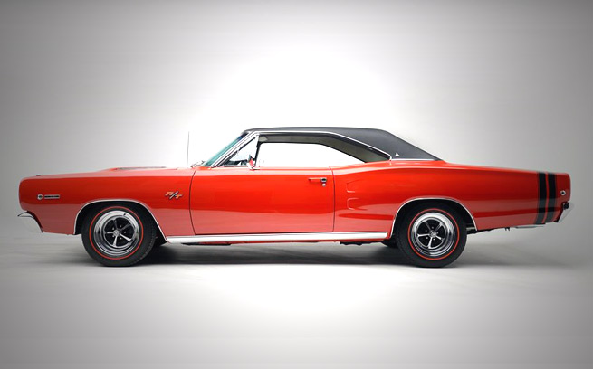 muscle-car-pictures
