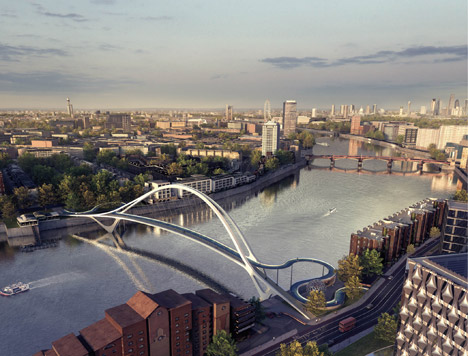 Nine-Elms-Southbank-Pimlico-bridge-designs_dezeen_468_14
