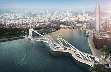 Nine-Elms-Southbank-Pimlico-bridge-designs_dezeen_468_17