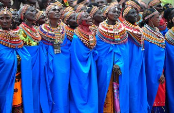 Samburu-tribal-people-of--002