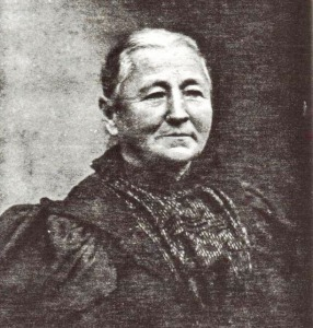 Theresia Muhleis (12Sep1833-25Aug1917)gg