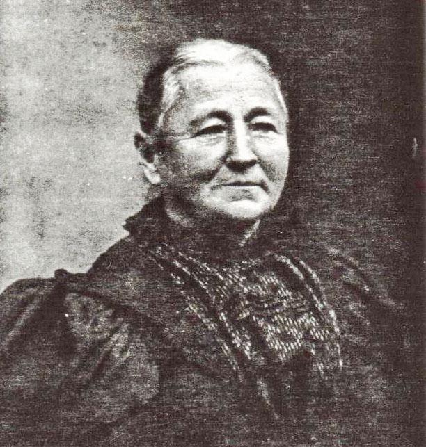 Theresia Muhleis (12Sep1833-25Aug1917)gg