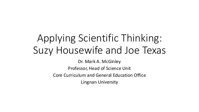 applying-scientific-thinking-joe-texas-and-suzy-housewife-1-638