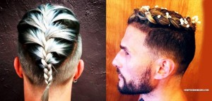 feminization-of-men-continues-with-man-braids-hipster-lgbt-end-times-933x445