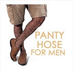 menspantyhose