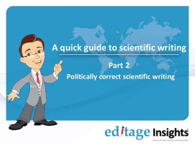 politically-correct-scientific-writing-1-638