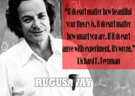 Richard-Feynman-Quotes-1