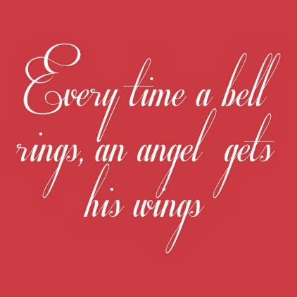 every_time_a_bell_rings_an_angel_gets_his_wings_its_a_wonderful_life_red