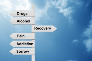 emediaworld-alcohol-drug-addiction-rehab-center