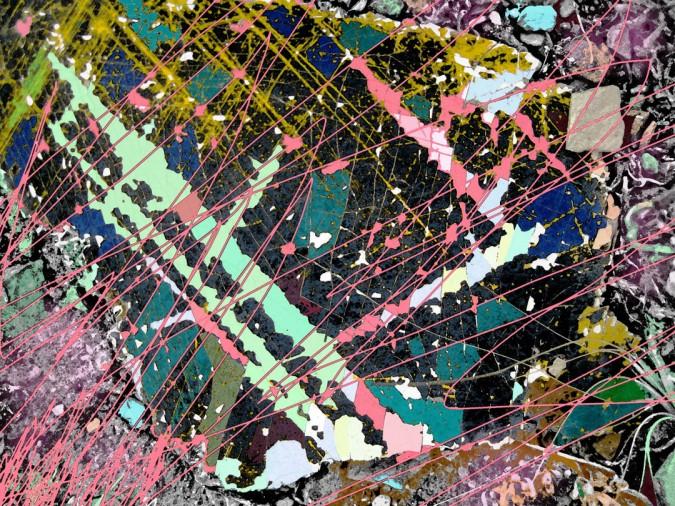 img_2341-broken-asphalt-etsy