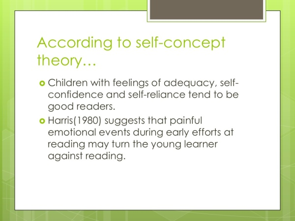 14_reading-as-a-psychosocial-process-14-1024