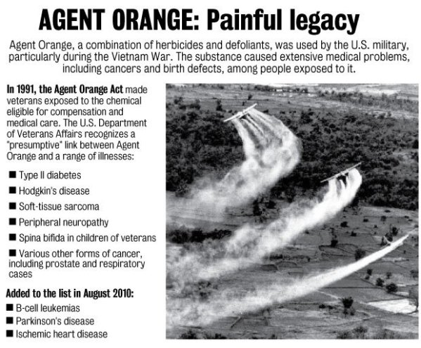 agent-orange-5