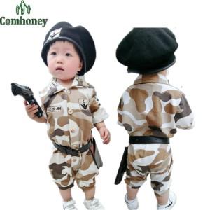 font-b-camouflage-b-font-romper-for-font-b-babies-b-font-infant-clothes-descendants