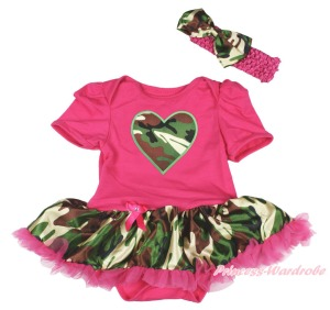 valentine-s-day-font-b-camouflage-b-font-heart-hot-font-b-pink-b-font-bodysuit