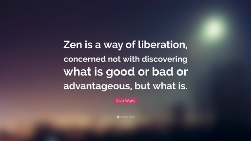 58319-alan-watts-quote-zen-is-a-way-of-liberation-concerned-not-with