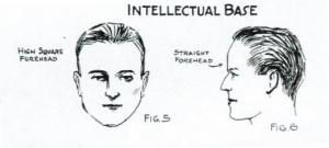 head-image3