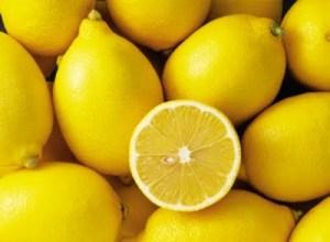 lemons-1