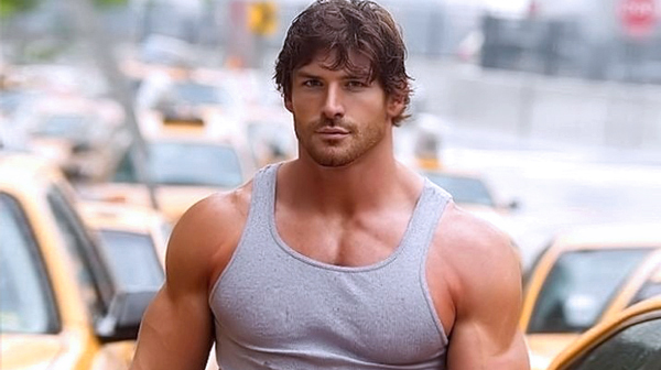 testosterone673
