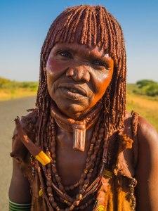 african-women-tribal-portraits-omo-valley-omar-reda-1