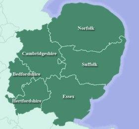east_england_map