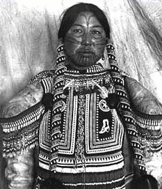 inuitwoman
