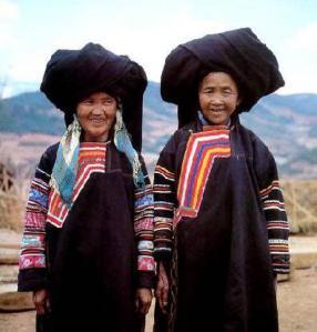 lahu-viet-nam-ethnic-group