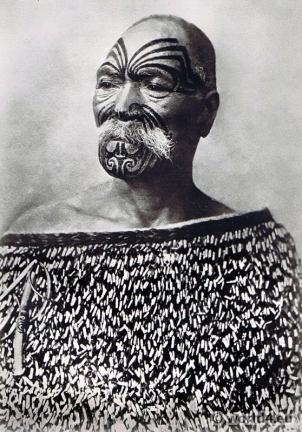 maori_new_zealand_costumes_tattoos