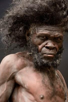 morocco-160000-homo-sapiens