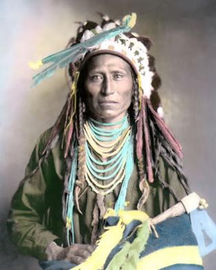 shoshone_indian_tribe_chieflong-tale