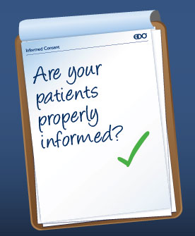 informed-consent